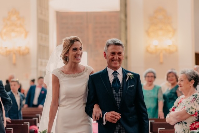 03 - Fotografo-de-bodas-pago-del-vicario (2)