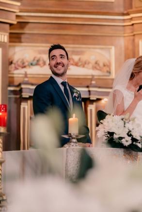 03 - Fotografo-de-bodas-pago-del-vicario (20)