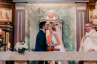 03 - Fotografo-de-bodas-pago-del-vicario (22)