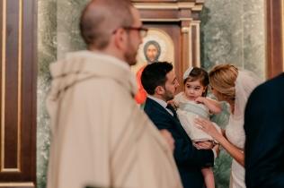 03 - Fotografo-de-bodas-pago-del-vicario (23)