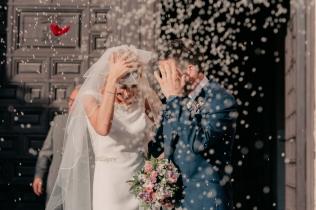 03 - Fotografo-de-bodas-pago-del-vicario (24)