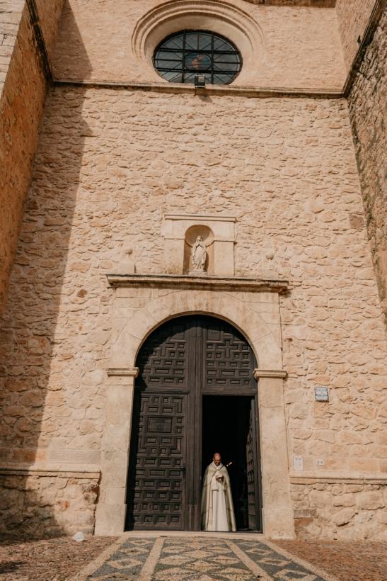 03 - Fotografo-de-bodas-pago-del-vicario (26)