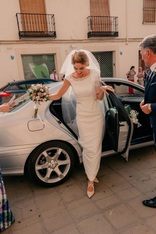 03 - Fotografo-de-bodas-pago-del-vicario (27)
