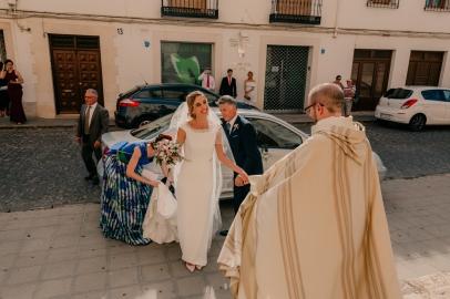 03 - Fotografo-de-bodas-pago-del-vicario (28)