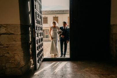 03 - Fotografo-de-bodas-pago-del-vicario (29)