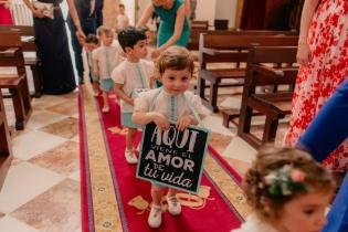 03 - Fotografo-de-bodas-pago-del-vicario (30)
