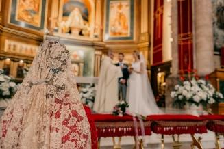 03 - Fotografo-de-bodas-pago-del-vicario (33)