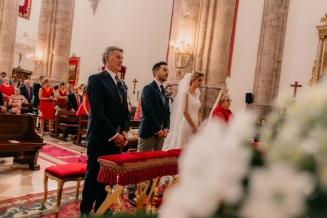 03 - Fotografo-de-bodas-pago-del-vicario (34)