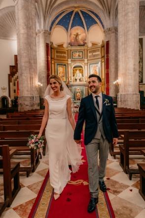 03 - Fotografo-de-bodas-pago-del-vicario (35)