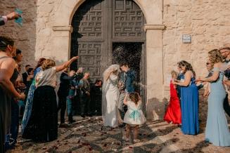 03 - Fotografo-de-bodas-pago-del-vicario (36)