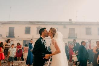 03 - Fotografo-de-bodas-pago-del-vicario (38)