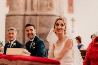 03 - Fotografo-de-bodas-pago-del-vicario (8)