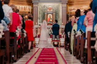 03 - Fotografo-de-bodas-pago-del-vicario (9)