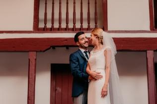 04 - Fotografo-de-bodas-pago-del-vicario (11)