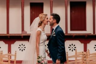 04 - Fotografo-de-bodas-pago-del-vicario (12)