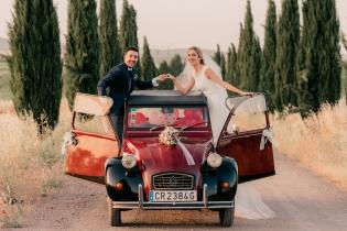 04 - Fotografo-de-bodas-pago-del-vicario (14)