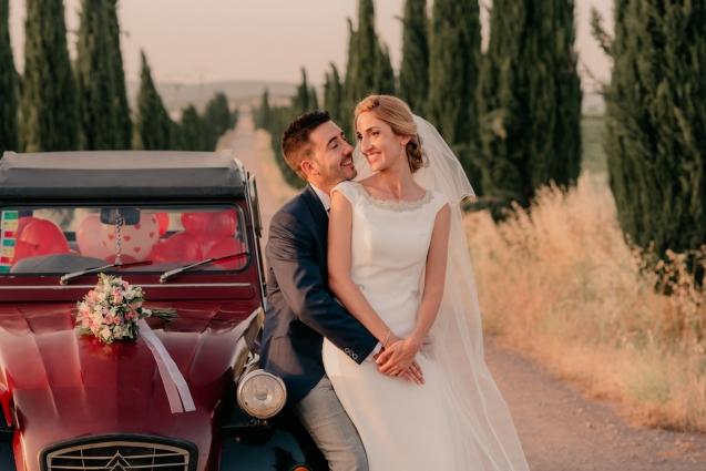 04 - Fotografo-de-bodas-pago-del-vicario (15)