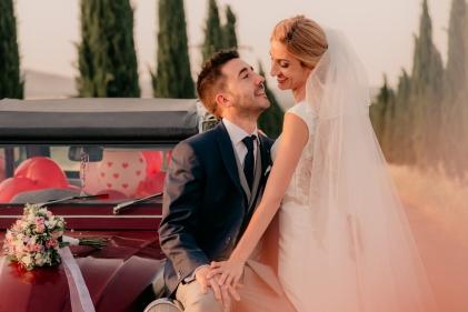 04 - Fotografo-de-bodas-pago-del-vicario (16)