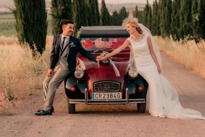 04 - Fotografo-de-bodas-pago-del-vicario (17)