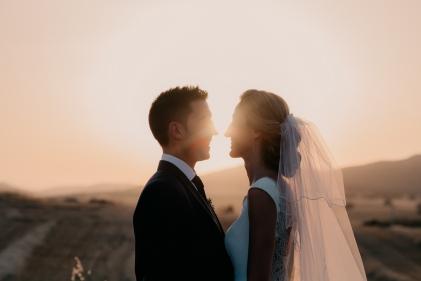 04 - Fotografo-de-bodas-pago-del-vicario (18)