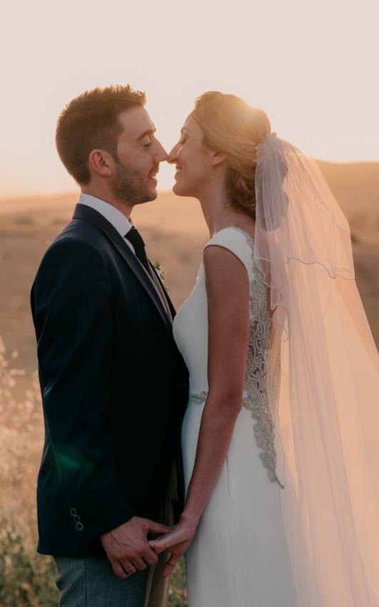 04 - Fotografo-de-bodas-pago-del-vicario (19)