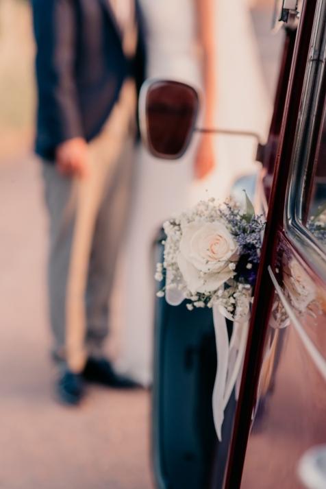 04 - Fotografo-de-bodas-pago-del-vicario (20)