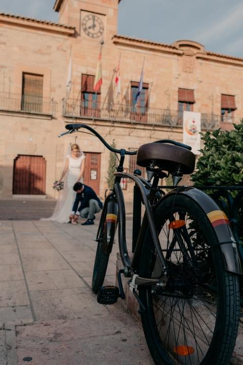 04 - Fotografo-de-bodas-pago-del-vicario (21)