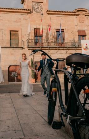 04 - Fotografo-de-bodas-pago-del-vicario (22)