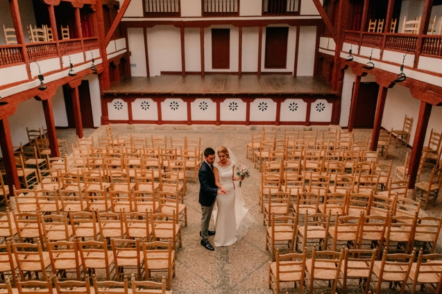 04 - Fotografo-de-bodas-pago-del-vicario (23)