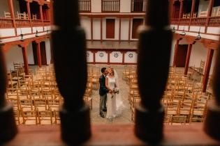 04 - Fotografo-de-bodas-pago-del-vicario (24)
