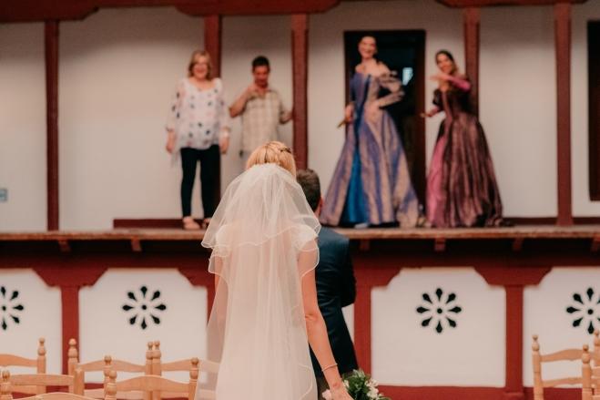 04 - Fotografo-de-bodas-pago-del-vicario (2)