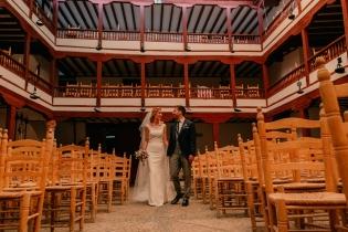 04 - Fotografo-de-bodas-pago-del-vicario (26)
