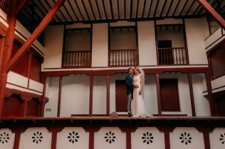 04 - Fotografo-de-bodas-pago-del-vicario (30)