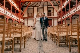 04 - Fotografo-de-bodas-pago-del-vicario (31)
