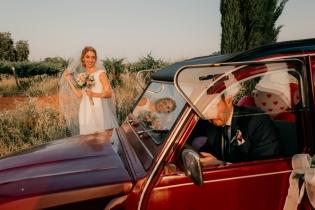 04 - Fotografo-de-bodas-pago-del-vicario (33)
