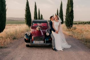04 - Fotografo-de-bodas-pago-del-vicario (34)