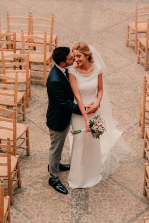 04 - Fotografo-de-bodas-pago-del-vicario (3)