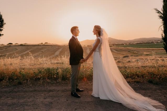 04 - Fotografo-de-bodas-pago-del-vicario (36)