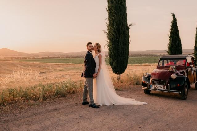 04 - Fotografo-de-bodas-pago-del-vicario (37)