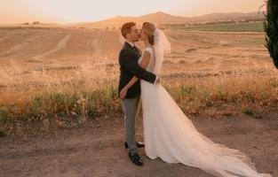 04 - Fotografo-de-bodas-pago-del-vicario (38)