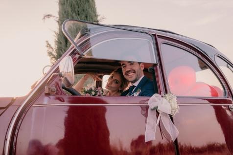 04 - Fotografo-de-bodas-pago-del-vicario (41)