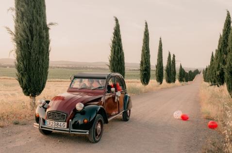 04 - Fotografo-de-bodas-pago-del-vicario (42)
