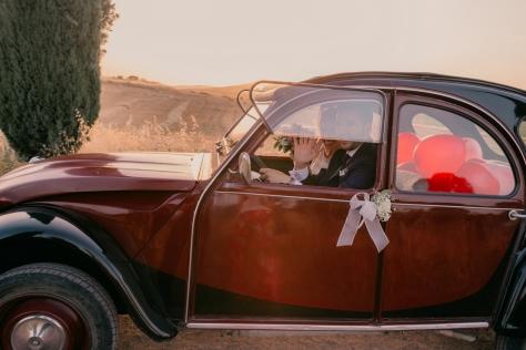 04 - Fotografo-de-bodas-pago-del-vicario (43)