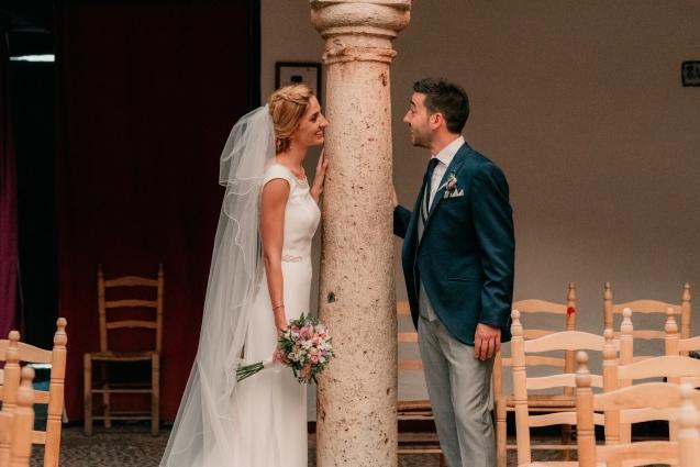04 - Fotografo-de-bodas-pago-del-vicario (5)