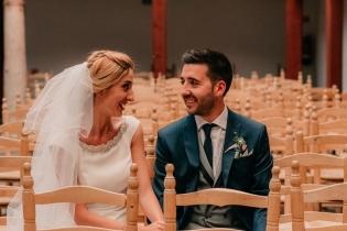 04 - Fotografo-de-bodas-pago-del-vicario (6)