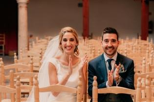 04 - Fotografo-de-bodas-pago-del-vicario (7)