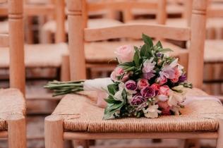 04 - Fotografo-de-bodas-pago-del-vicario (8)