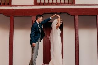 04 - Fotografo-de-bodas-pago-del-vicario (9)