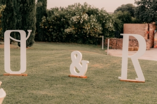 05 - Fotografo-de-bodas-pago-del-vicario (1)