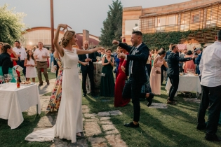 05 - Fotografo-de-bodas-pago-del-vicario (14)